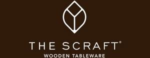 https://scraftproduct.com/wp-content/uploads/2018/02/thescraftcoklatpersegi300px.jpg